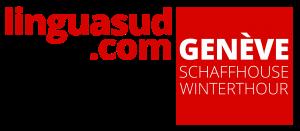 Willkommen bei linguasud.com in Winterthur